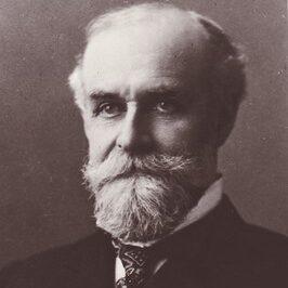 Antoni Veciana