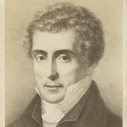 Lluís Nicolau d'Olwer, Jr.