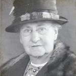 Agnes Gmail